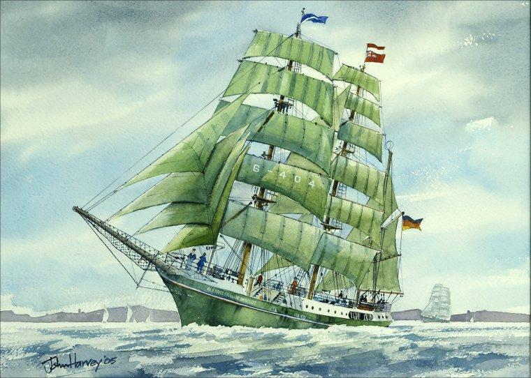 03 Alexander von Humboldt.jpg