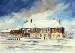 Marsden Inn